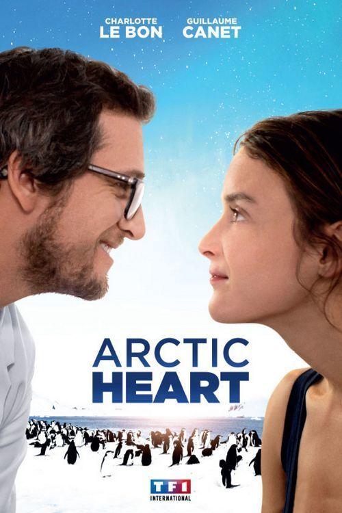 Arctic Heart online