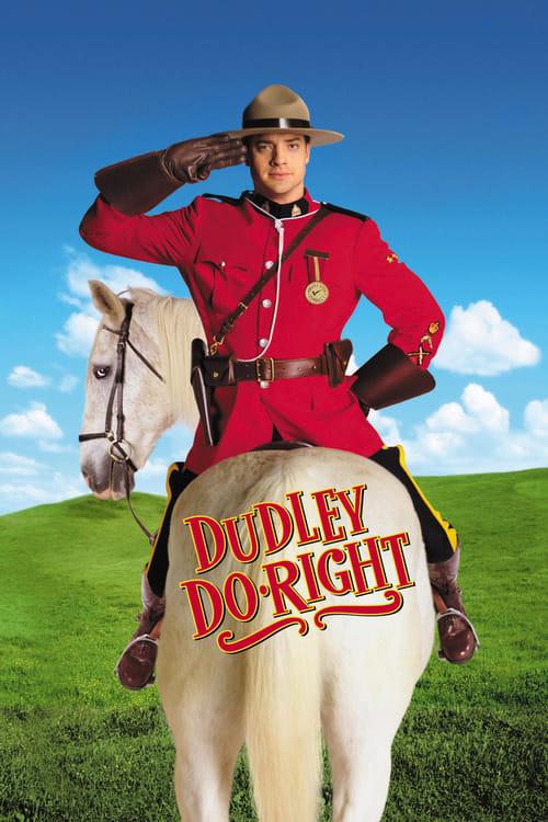 Drsňák Dudley online