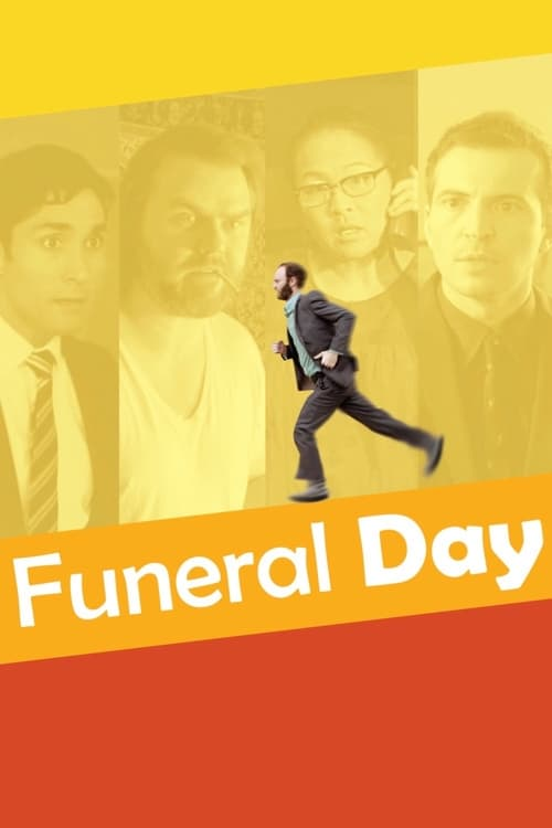 Funeral Day online