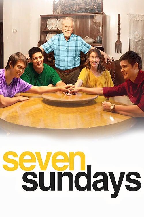 Seven Sundays online