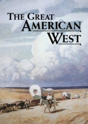 The Great American West online