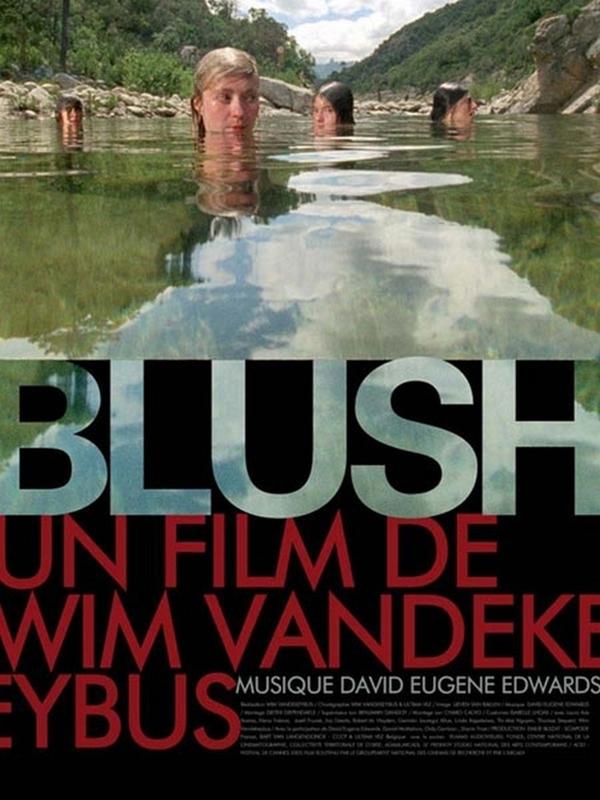 Blush online