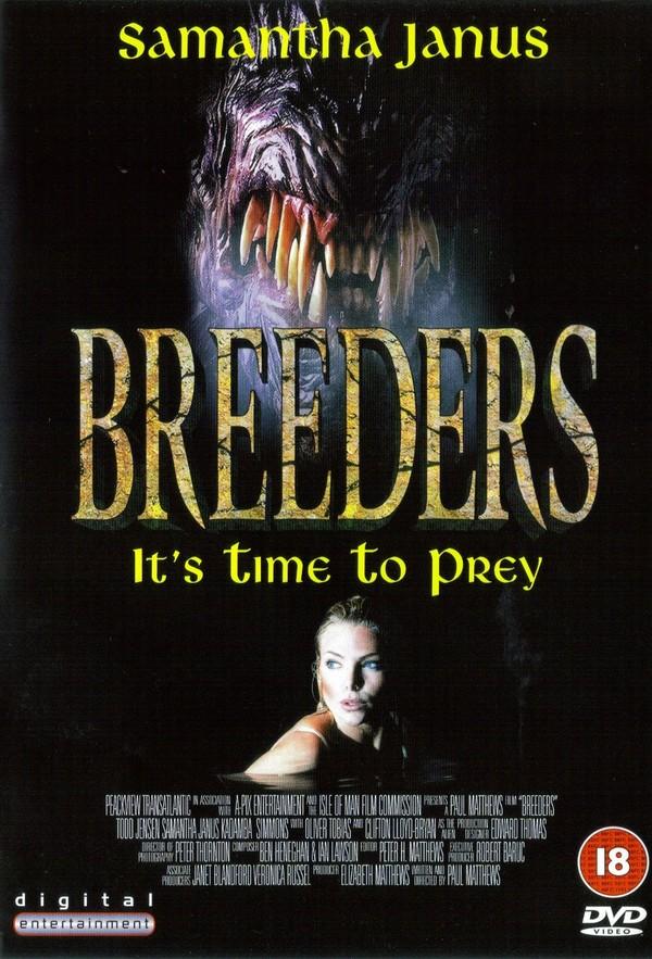 Breeders online