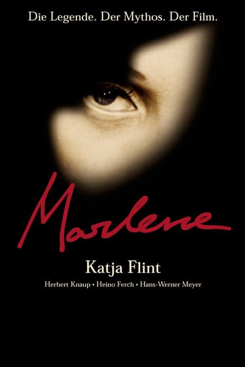 Marlene online