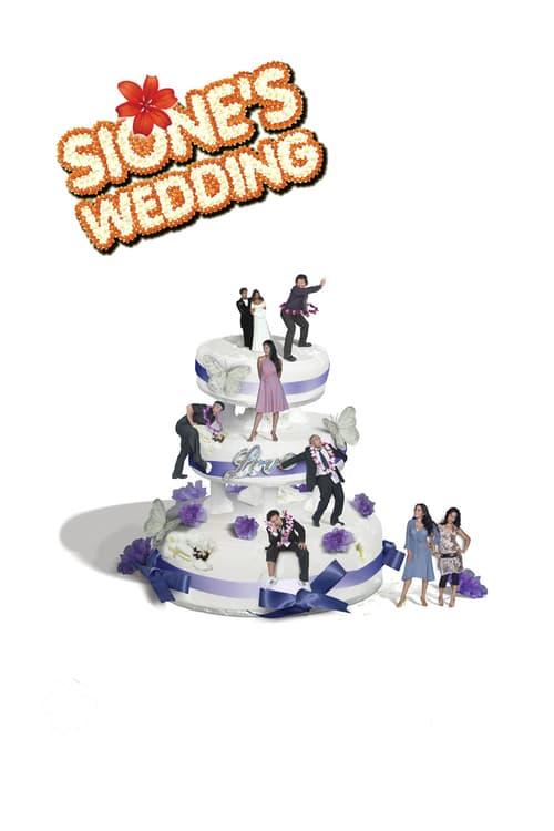 Sione's Wedding online
