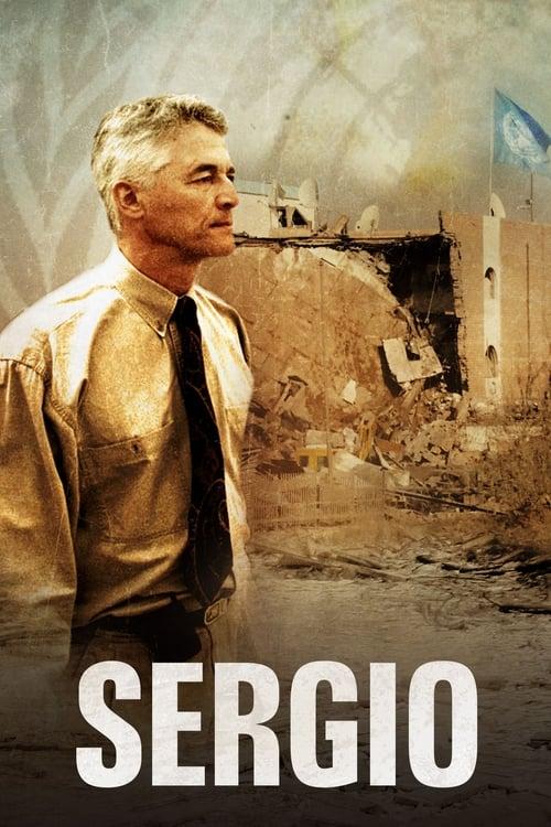 Sergio online