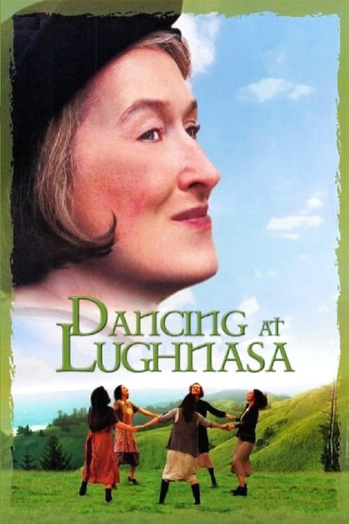 Dancing at Lughnasa online