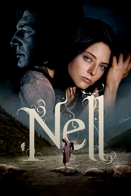 Nell online