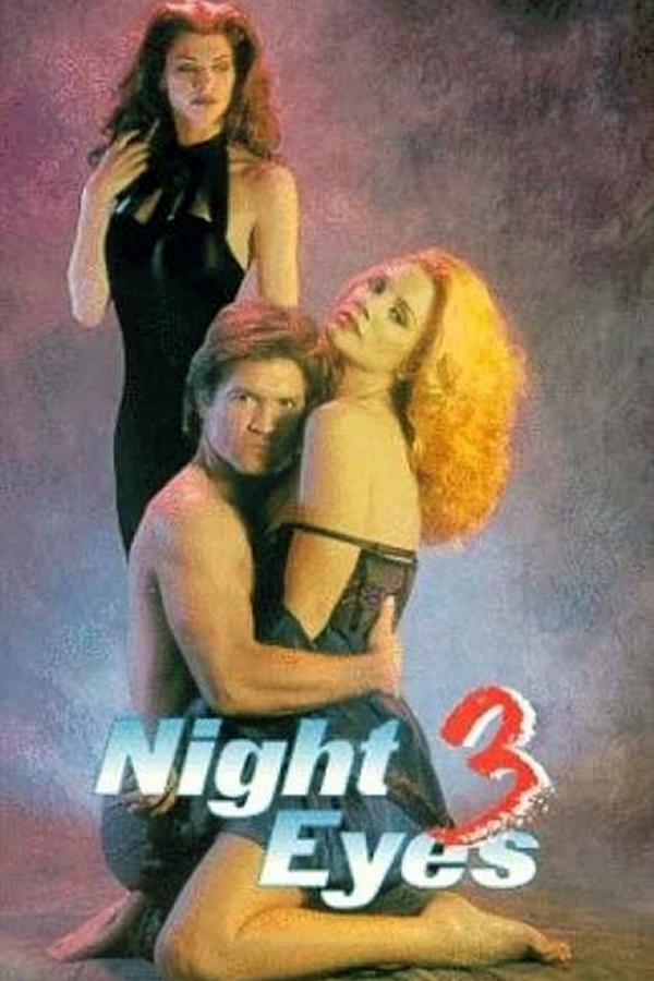 Noční oči 3 - Tržby a návštěvnost