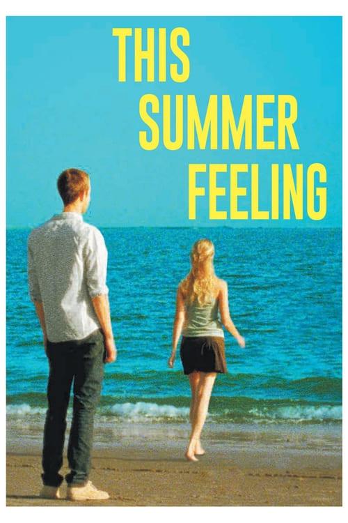 This Summer Feeling online