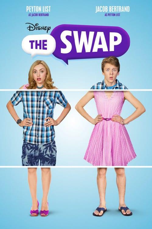 The Swap online