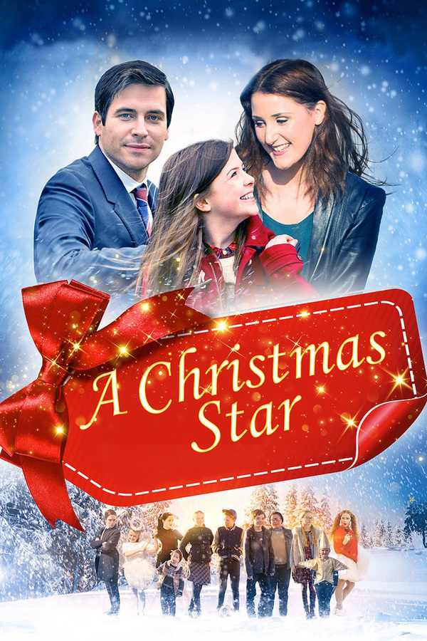 A Christmas Star online