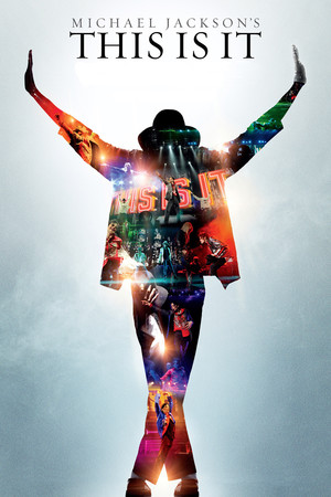 Michael Jackson This Is It online