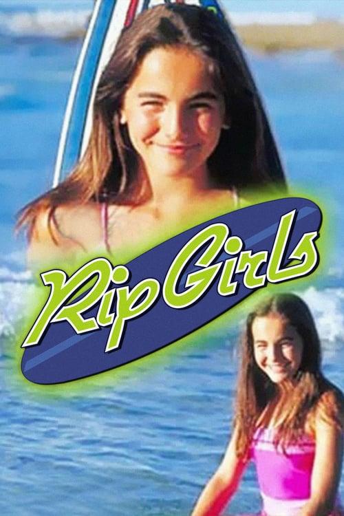 Rip Girls online