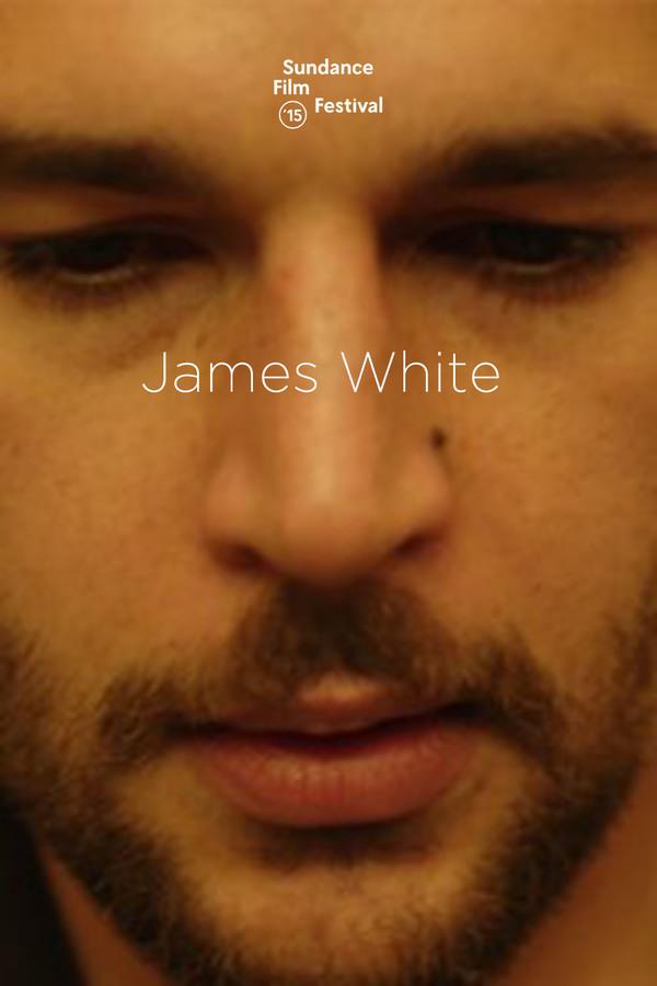 James White online