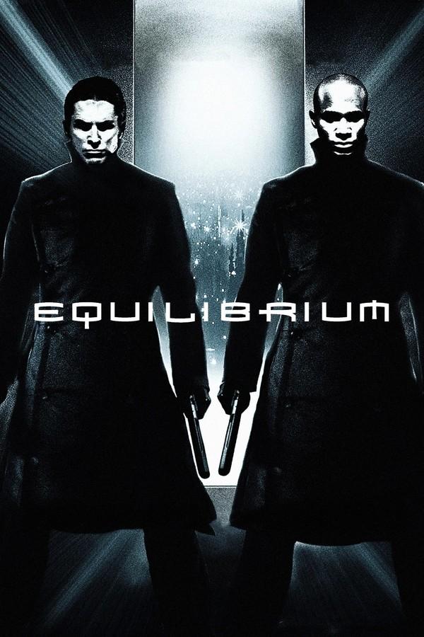 Equilibrium online