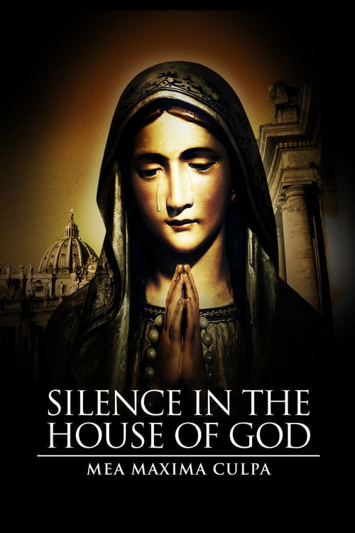 Mea Maxima Culpa: Silence in the House of God online