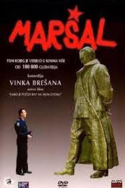 Marsal online