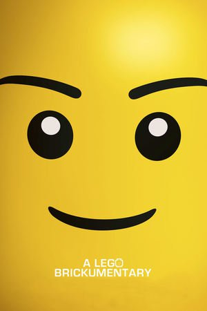 A LEGO Brickumentary online