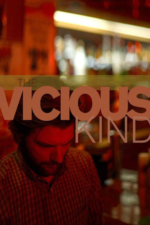 The Vicious Kind online