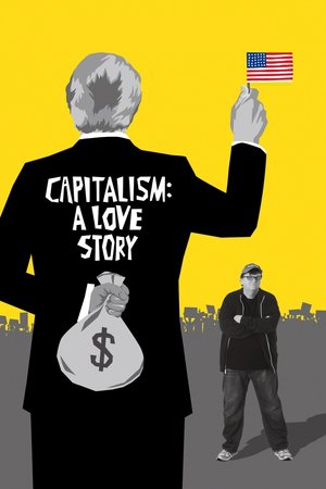 Capitalism: A Love Story online