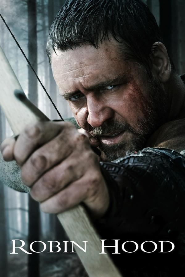 Robin Hood - Tržby a návštěvnost