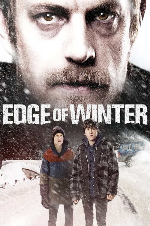 Edge Of Winter online