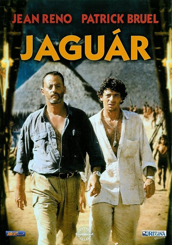 Jaguár - Tržby a návštěvnost