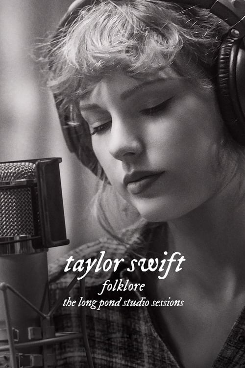 Taylor Swift – Folklore: The Long Pond Studio Sessions online
