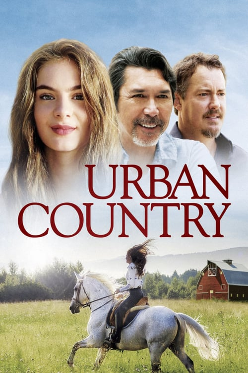 Urban Country online