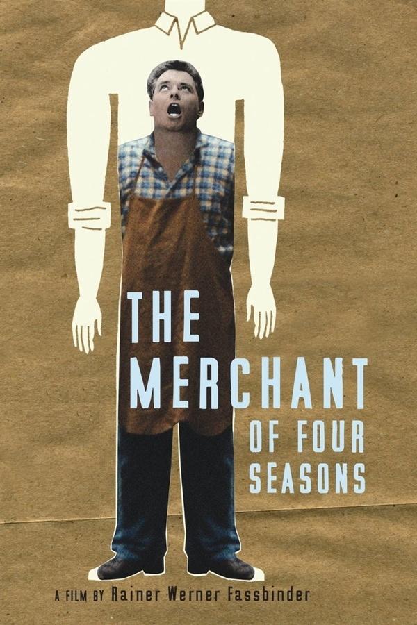 The Merchant of Four Seasons online