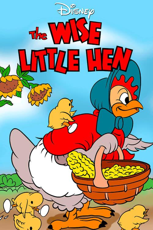 The Wise Little Hen online