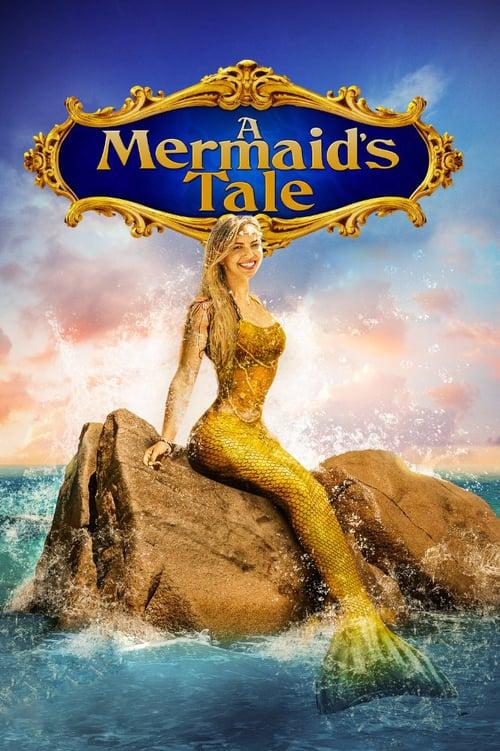 A Mermaid's Tale online