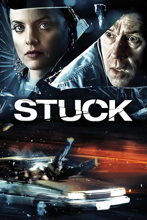 Stuck online