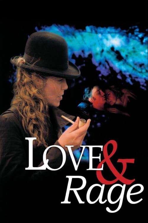 Love & Rage online