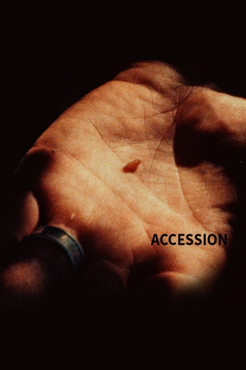 Accession online