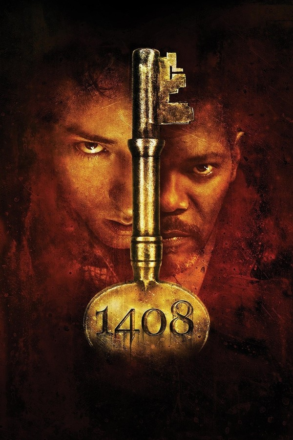 Pokoj 1408 online