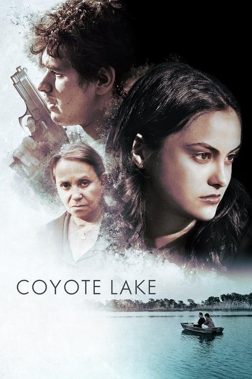 Coyote Lake online