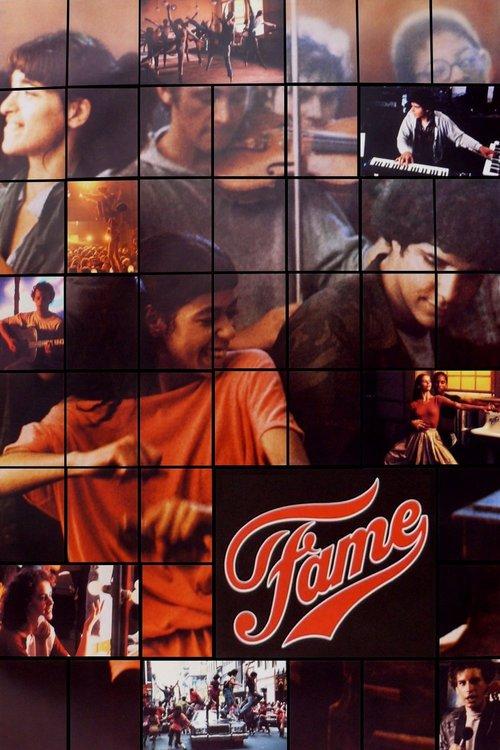 Fame online