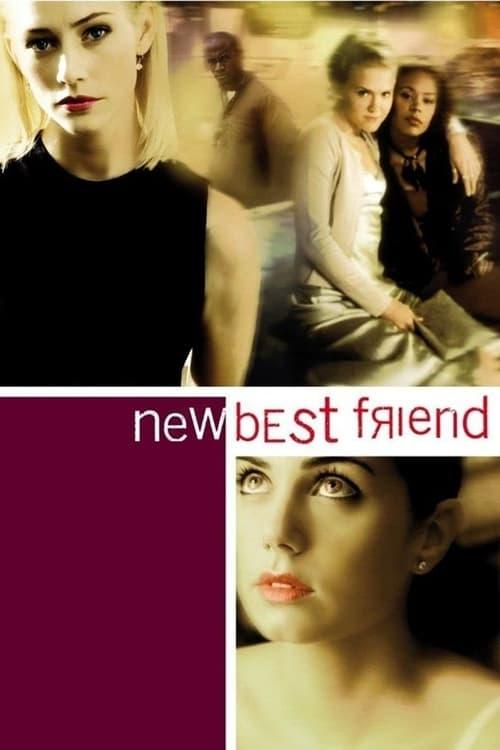 New Best Friend online