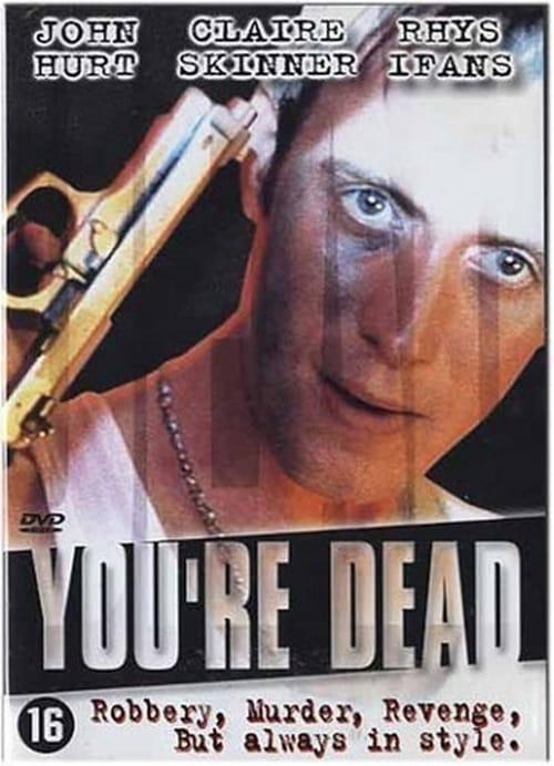 You're Dead... online