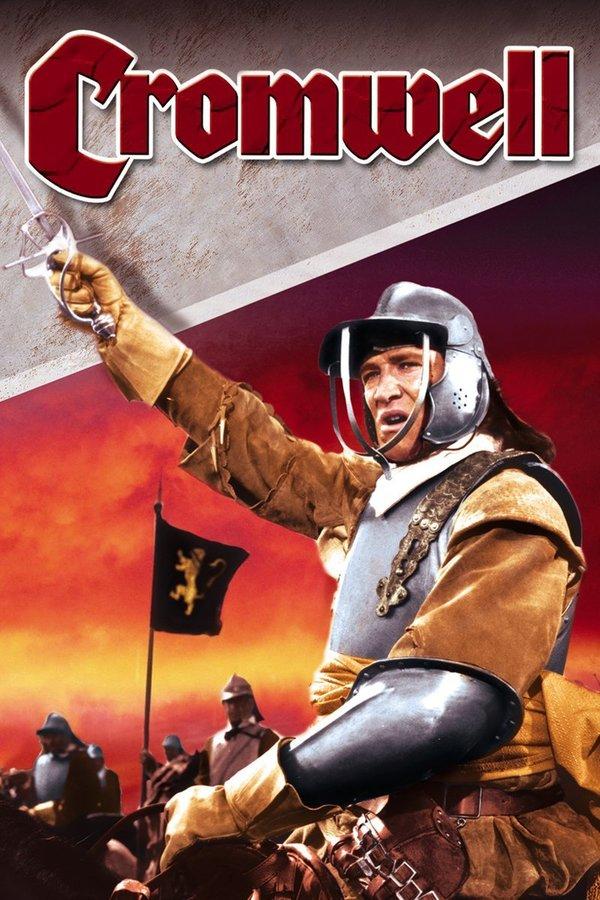 Cromwell online