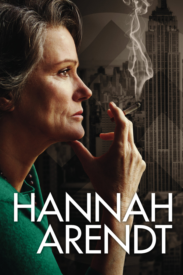 Hannah Arendt online