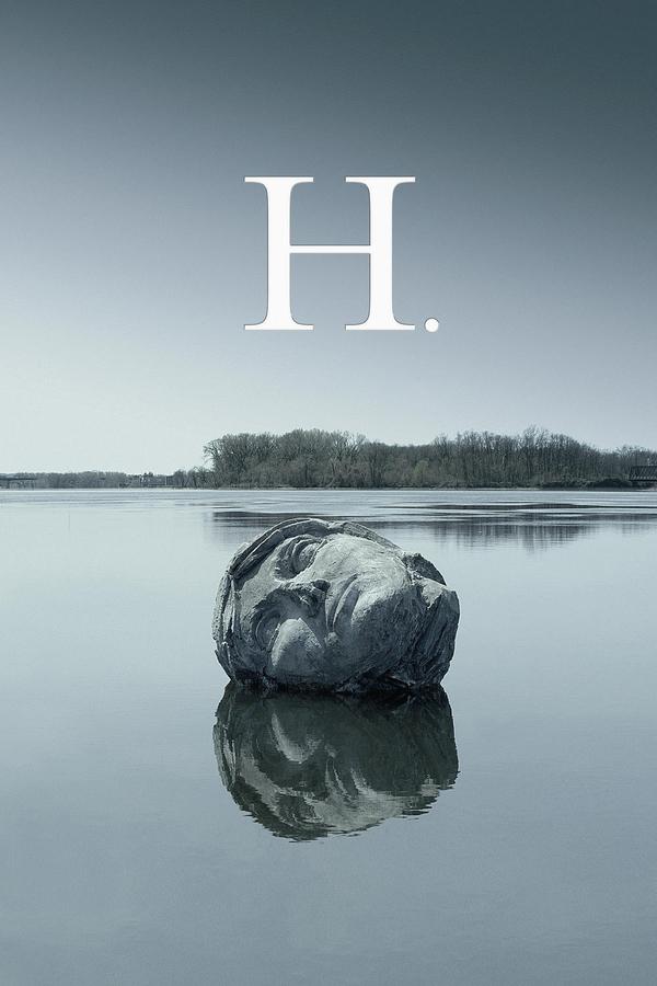 H. online