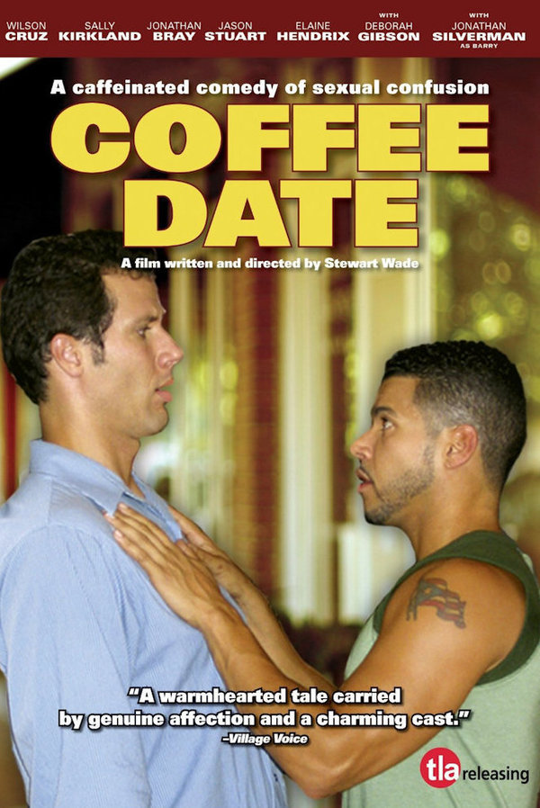 Coffee Date online