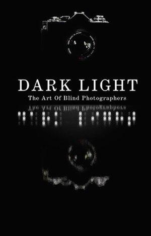 Temné světlo: Umění nevidomých fotografů online