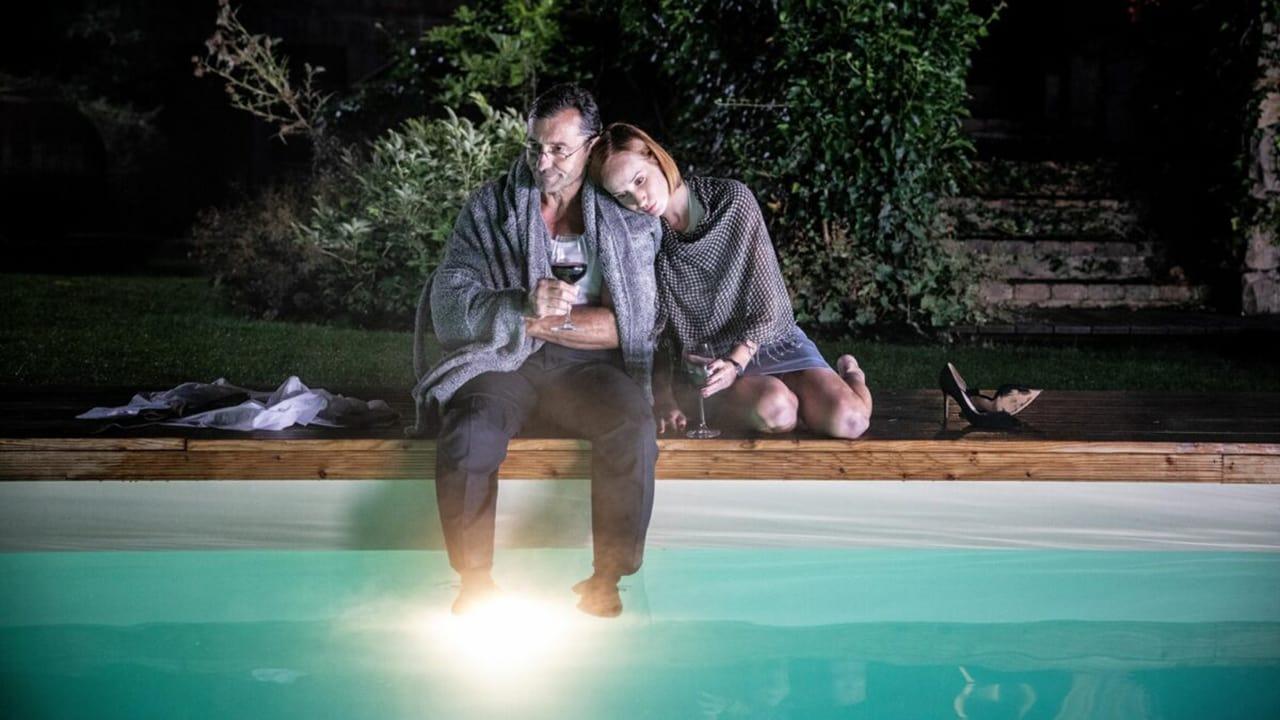 Česká kina zpátky v útlumu, ani Bábovky to nezachránily