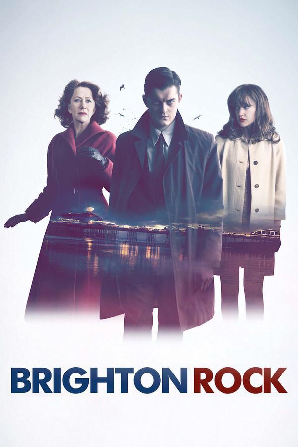 Brighton Rock online