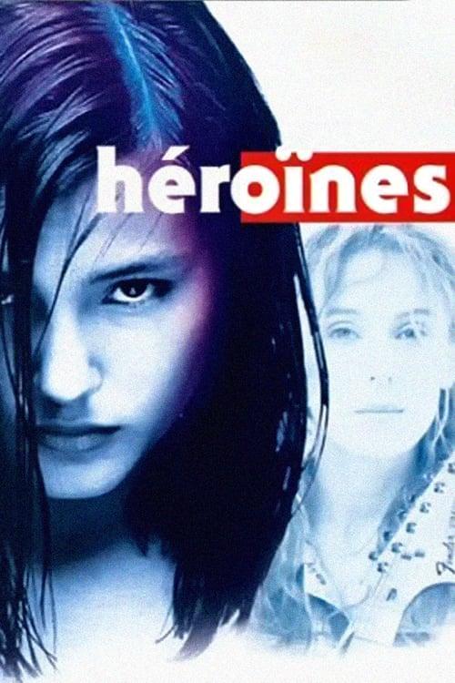 Heroines online