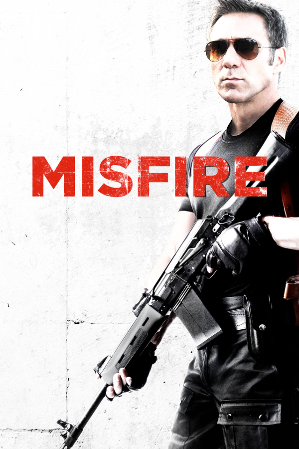 Misfire online